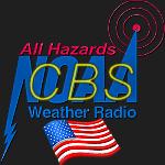 NOAA Radio Logo