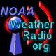[Image: NOAARADlogoTXT80.png]